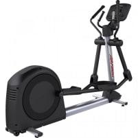 2x Life Fitness Activate Series Ellipsen Crosstrainer