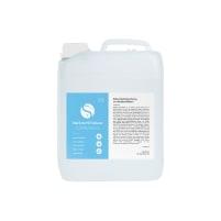 Sterilyte - Handdesinfektionsmittel 5 Liter Kanister