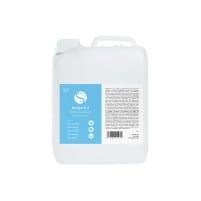 Sterilyte - Flächendesinfektion und Schmutzmittel 5 Liter Kanister