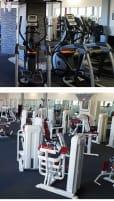 Inhabergeführter Fitness-Club (Postleitzahlbereich 90)  zu verkaufen (auch Anteilskauf möglich)