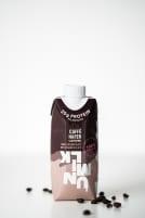 UNMILK Protein Drink Caffè Oat 8 Tray