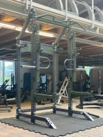 FGD Functional Trainer