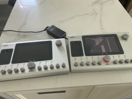 2 x EMS machine set for sale