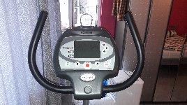 Proxomed Kardiomed 520 Ergometer für Rehakliniken