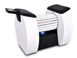 Excellent massage device- NPG ROLL MASSAGER !!
