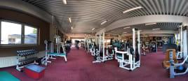Inhabergeführte Fitnessanlage für Frauen in Freilassing zu verkaufen