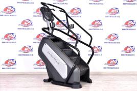 Sporttreppen Matrix C3x Climbmill-NEU