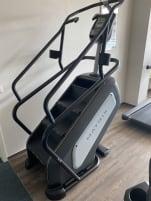Matrix Treppe Climbmill C3x Cardio Training Fitnessgerät