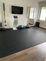 EMS-Fitnessstudio mit viel Potenzial in Ulm