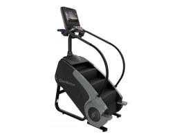 Sporttreppen StairMaster Gauntlet 8G TV 15''- NEU