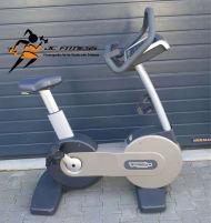 Technogym new bike 500 Led *Lieferung kostenlos, generalüberholt, Gewährleistung*