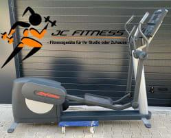 Life Fitness 95X Integrity *Lieferung kostenlos, generalüberholt*