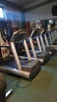 Life Fitness 95Ti Silverline * generalüberholt Lieferung kostenlos*