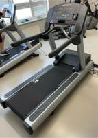 Life Fitness 95T Integrity Laufband