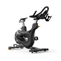 Matrix Indoor Cycle CXP | gebraucht | black matte