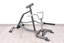 Impulse Fitness Incline Row - Free Weight Machine