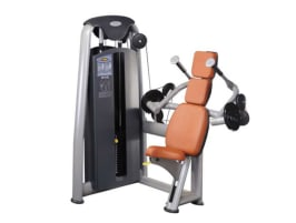 SALE !! NPG S-Line Seated Triceps Machine- New