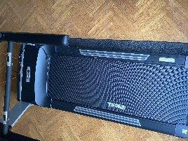 Gebrauchtes Laufband Taurus T9.9