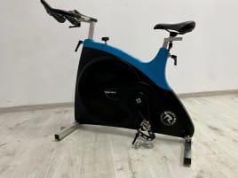 SALE !! Body Bike Indoor Bike Modell Supreme - gecheckt und gereinigt - 17 Stück