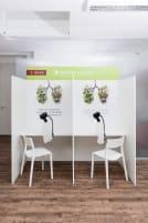 Idiag AtemLounge - Neukundenkampagne mit Zufriedenheitsgarantie