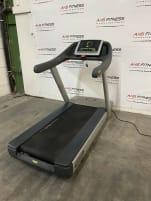 Technogym EXC 700 Treadmill, Treadmill