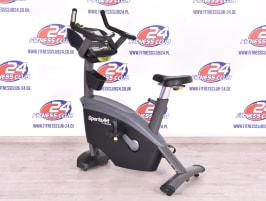 SALE !! Sports Art C575U Upright Cycle- Refurbished - AS NEW