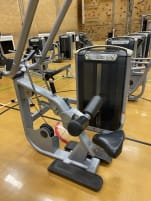 Matrix G7 Strength + Cardio Equipment Park, Strength / Cardio, FULL PARK - 52.990 € VB