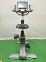 SALE !! MATRIX U7Xe Upright Bike- used or refurbished !