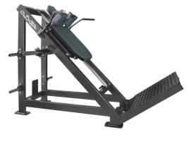 Squat Hack Machine G016 Olymp