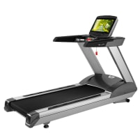 "BH FITNESS SK7990 (SMART FOCUS 19"") Treadmill G799(TVC)"
