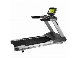 BH FITNESS LK6800 (SMART FOCUS) Treadmill G680 (TVC)