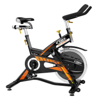 BH FITNESS DUKE H920 IndoorBike