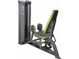"NPG E - Line ""Abductor Machine"" 1561€ net NEW"