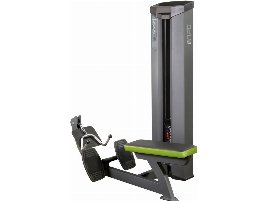 "NPG E - Line ""Low Row (Weightstack -150kg)"" NEW"
