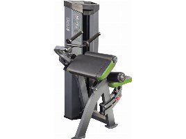 "NPG E - Line ""Triceps Machine"" NEU"