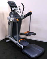 Precor AMT 100i TOP condition refurbished 2000€ net