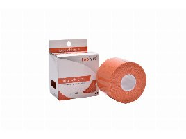 top   vit® .tape - Kinesiology Tape