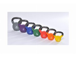top | vit® kettle.bells, Ketllebell