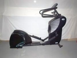 SportsArt Crosstrainer 8007, gebraucht