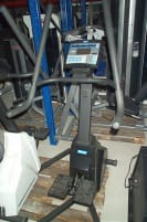 Tectrix ClimbMax 3000 Stepper mit HR, gebraucht
