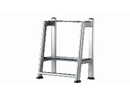 BH FITNESS Barbell Rack L870