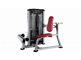 BH FITNESS Calf Machine Sitting L210