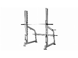 BH FITNESS Multipower L350