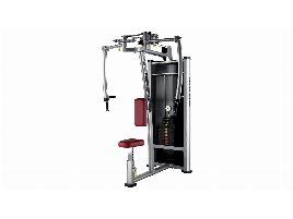 BH FITNESS Butterfly Reverse L410