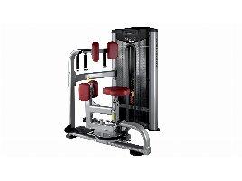 BH FITNESS Twister Rotary Press L430