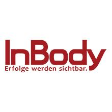 powered by – InBody