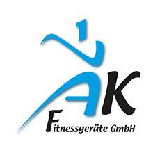 AK Fitnessgeräte