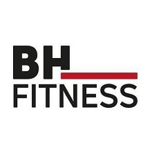powered by - BH Fitness