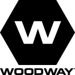 powered by – WOODWAY