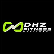 powered by - DHZ Fitness